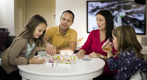 Extend new, healthy habits beyond quarantine