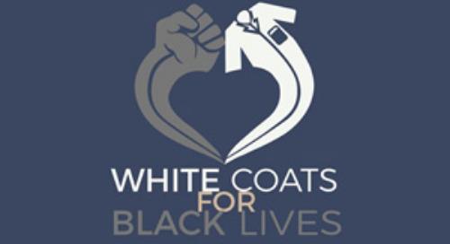 Ending racial disparities in healthcare