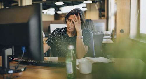 Women and migraines: the hormone connection
