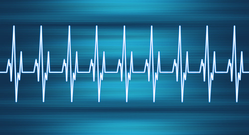 Your Heart Rate: What Does it Mean?