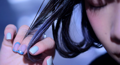 6 facts you should know about your hair and nails