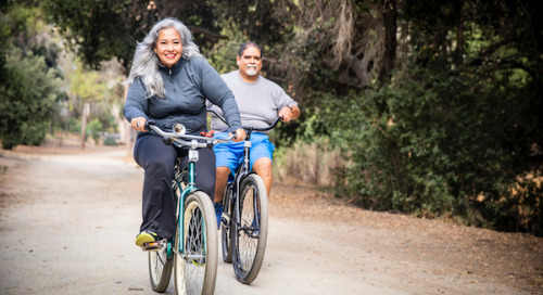 Bariatric surgery, a successful weight-loss option