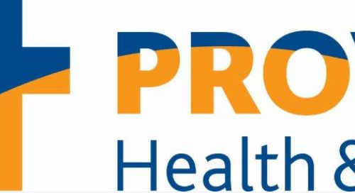 Providence Continues to Invest in Southwest Washington's Health