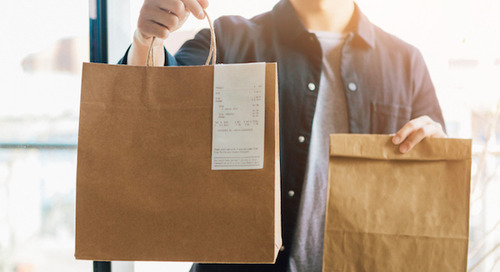 Take a healthy approach to takeout