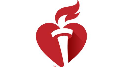 St. Jude Medical Center Earns National Recognition for Stroke Care