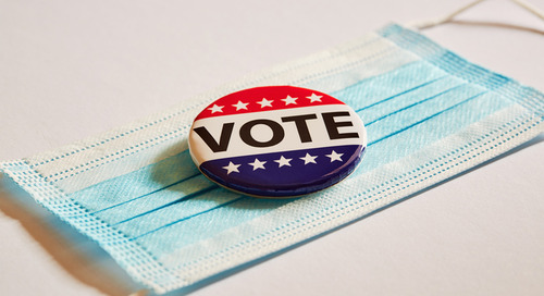 Vote for Health on Election Day