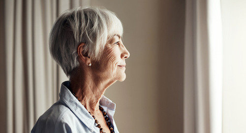 Learn the facts about Alzheimer's Disease