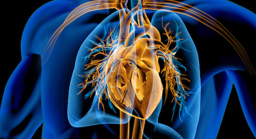 Can COVID-19 affect your heart?