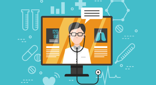 FCC Announces 11th Batch of COVID-19 Telehealth Program Awards
