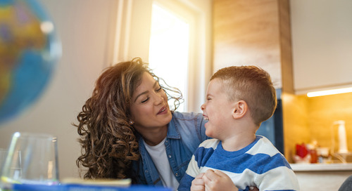 ADHD in kids and adults: It takes awareness and action