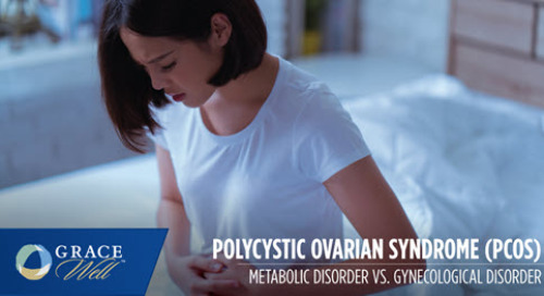 PCOS: Metabolic Disorder vs. Gynecological Disorder