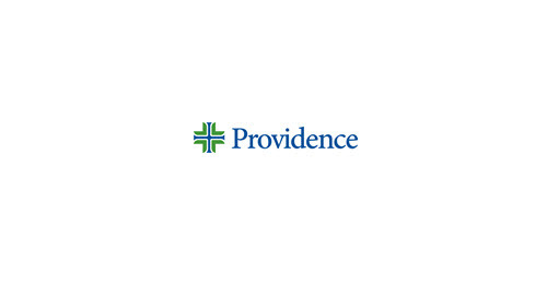 Providence Health Care collaborates with Microsoft and UBC to mitigate spread of COVID-19