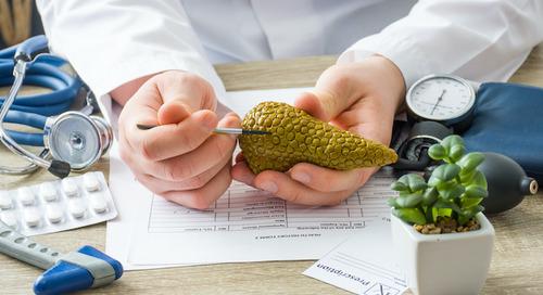 An expert breakdown of pancreatic cancer