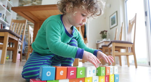 Child's play:  Tips for buying safe and healthy toys