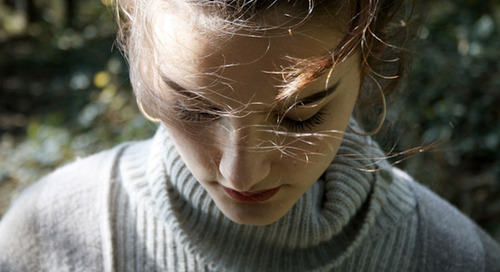 Mental health disorders in children: What to know