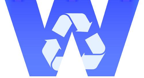 Environmental Stewardship: WE ACT to Reduce Waste