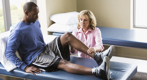 Registry launched to improve care for Black patients with MS