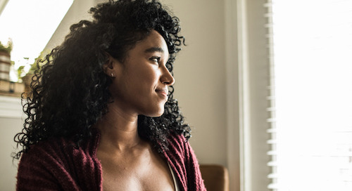 Women: Taking control of your sexual health