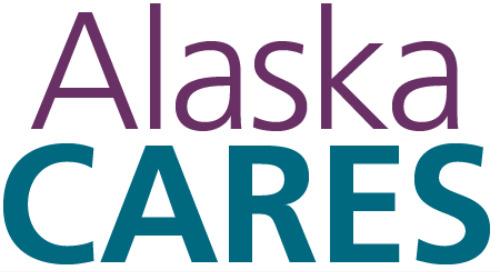 Alaska CARES earns reaccreditation from National Children's Alliance