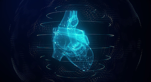 Early heart disease detection saves lives