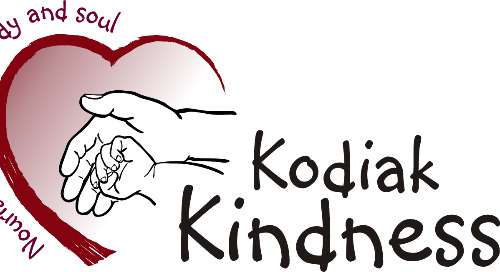 Kodiak KINDNESS to begin operations as an independent provider