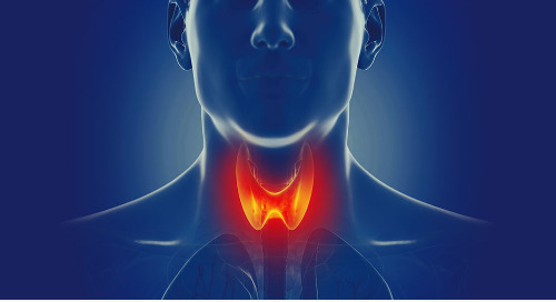 Combination therapy for metastatic thyroid cancer