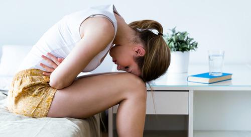 Surprising facts about fibroids
