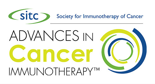 Register now for SITC Advances in Cancer Immunotherapy™ Live Virtual Program
