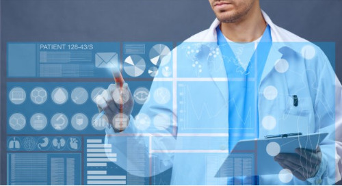 How Health Systems Can Disrupt Their Own Business Models