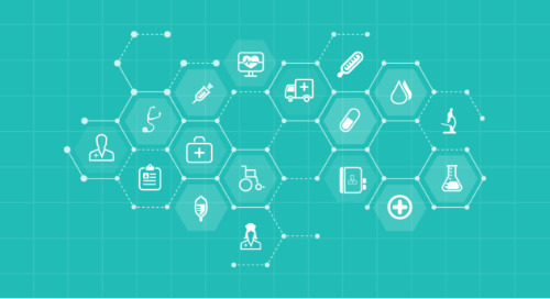 What Does Innovating at the Ends of the Value Chain Mean for Healthcare?