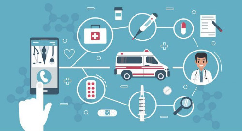 Simplifying Care Through Improved Digital Engagement