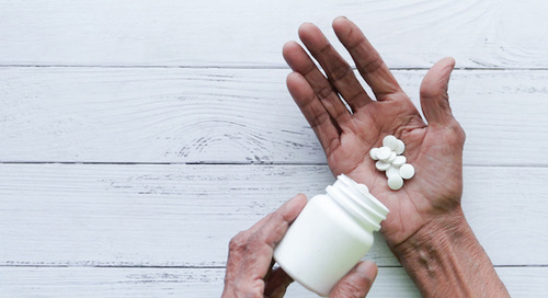 Know the pros and cons of common osteoporosis medications