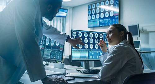 Neuroscience Clinical Institute raises standards of care