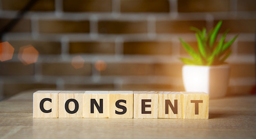 Real talk about consent and sexual assault