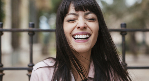 Amazing ways laughter improves your heart health