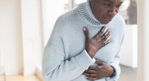 10+ foods to improve your acid reflux