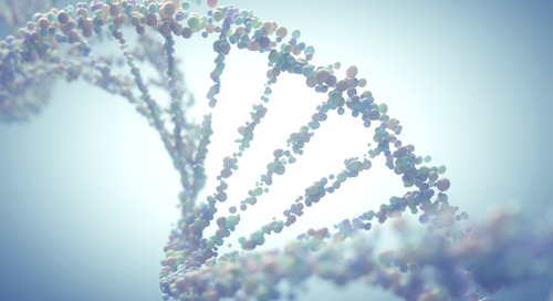 Defining the future of personalized care with genomics