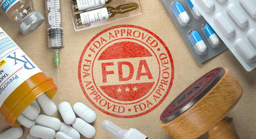 Pfizer vaccine now authorized for use in 12-15-year-olds