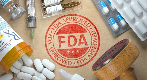 FDA grants full approval of Pfizer COVID-19 vaccine