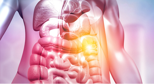 Colorectal cancer increases in younger populations, emphasizing importance of screenings