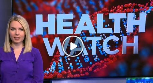 KPTV Highlights CORE Study on Breast Cancer Screening Disparities