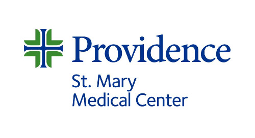 Providence and Kaiser Permanente join to build new hospital in Victorville