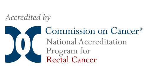 Providence first in Pacific NW to achieve national accreditation for Rectal Cancer Program