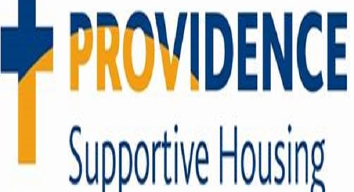 Providence Supportive Housing Achieves High Marks