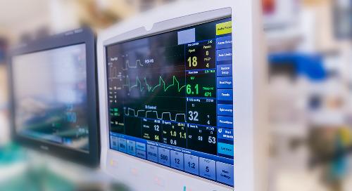 Providence Heart Transplant Program Receives CMS Certification
