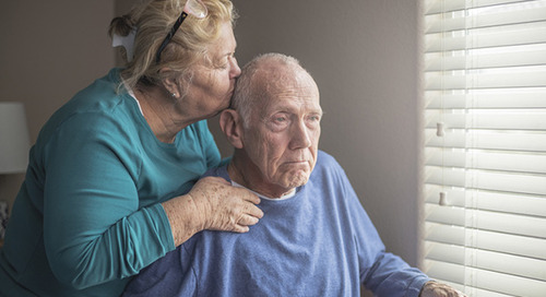 Pandemic or not: Don't delay stroke care
