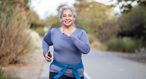 Q&A: Regain Your Health with Bariatric Surgery