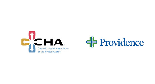 Providence congratulates two Community Partnerships leaders on recent CHA advisory board appointments