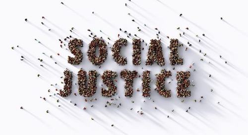 Providence social justice committee addresses systemic racism