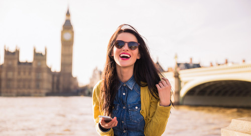 UK Scholarships For International Students Made Easy